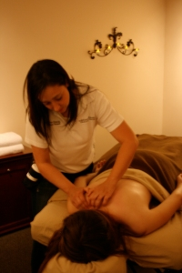 Massage Therapy Price for Salt Lake City Utah