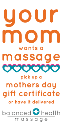 Mothers Day Gift Certificates for Salt Lake City Utah Includes Delivery