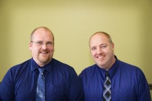 Salt Lake City Chiropractic Doctors
