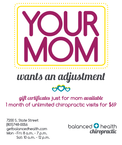 Mothers-Day-Chiropractic-Campaign